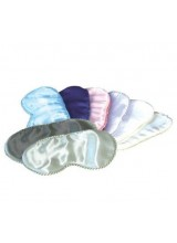 100% Silk Sleep Masks