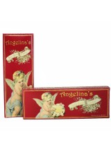 Angelina's Cookies Red 2.2oz Box